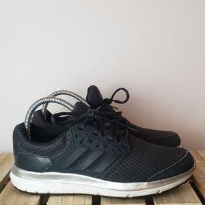 Adidas Galaxy 3 sz 7